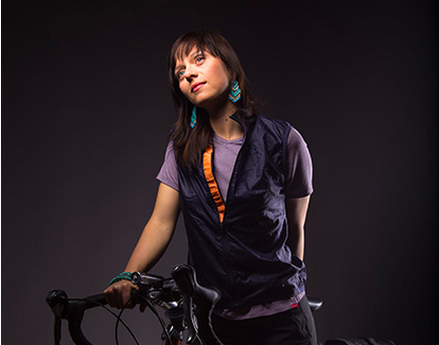Giro New Road Women's Collection Review