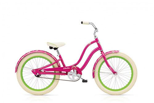 Bikes_Cruiser_Electra_Cherie