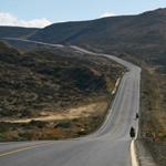 Cycling Adventures, Baja California: Mexico's Wild Frontier
