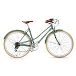 5 New City Bikes for Under $500