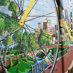 Best Cycling Destinations: North America