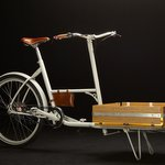 Cargo Bike Review – Metrofiets Standard