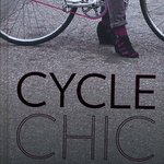 Good Read – Cycle Chic