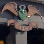 Oregon Bike Friendly Business Profile: Apex Bar