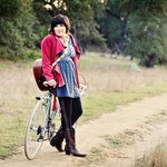 Long Beach Artist Alyssandra Nighswonger