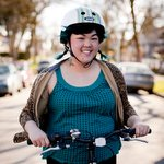 How to Learn to Ride a Bike as an Adult