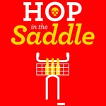 Good Read – Hop in the Saddle: A Guide to Portland's Craft Beer Scene, By Bike
