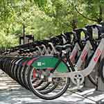 Is 2013 the Year of Bike Share?