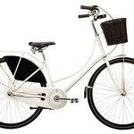 Felt Verza Regency City Bike Review