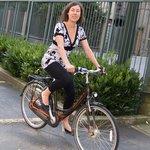 Breezer Uptown City Bike Review