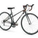 Torker Interurban Mixte City Bike Review