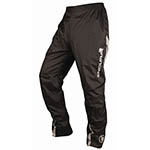 Endura Sport Luminite Rain Pant Review