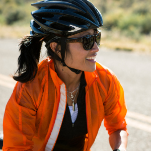 Giro Launches Women's New Road Collection