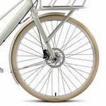 Globe Women's Live 3 Mixte City Bike Review