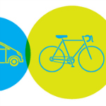 Today's Youth Embracing Active Transportation