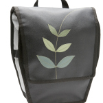 Queen Bee Sprout Pannier