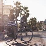 Photos from Elin Bandmann's Blog Put The Fun Between Your Legs
