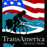 Adventure Cycling Route Network