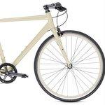 Trek 9th District City Bike Review