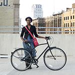 Detroit Bikes Launches the A-Type City Bike