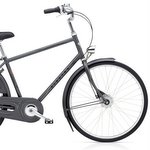 Electra Amsterdam Royal 8i Bicycle Review