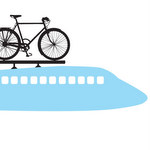 How to Fly with Your Bike