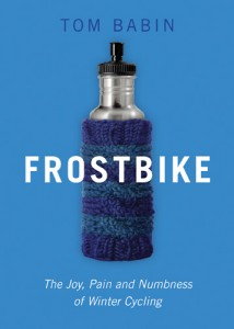 FEAT_Winter_Frostbike_bookcover - RESIZED