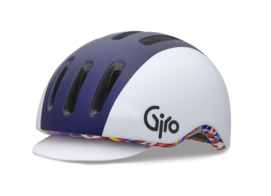 The Giro Reverb Helmet Review