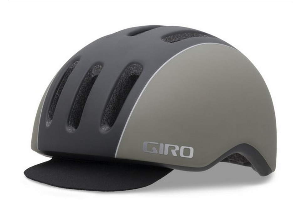 Giro Reverb Helmet Review