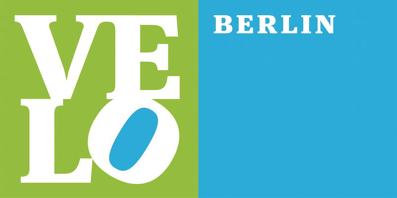 Vote Now for the VELOBerlin Film Award