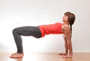 WELLNESS_Yoga_M69_Pose2-main-ReverseTableTop-Photo-David-Niddrie-2159 - RESIZED