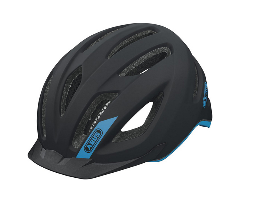 ABUS Pedelec Helmet Review