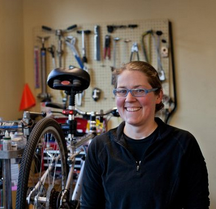 Bike Shop – HUB Bicycle Co.