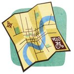 Travel Resources for Touring Cities by Bike