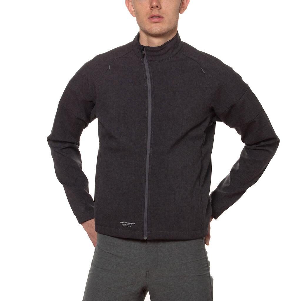 Giro Softshell Jacket