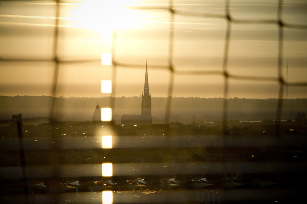 FEAT_France_Bordeaux1_Photo-Mikael-Colville-Andersen