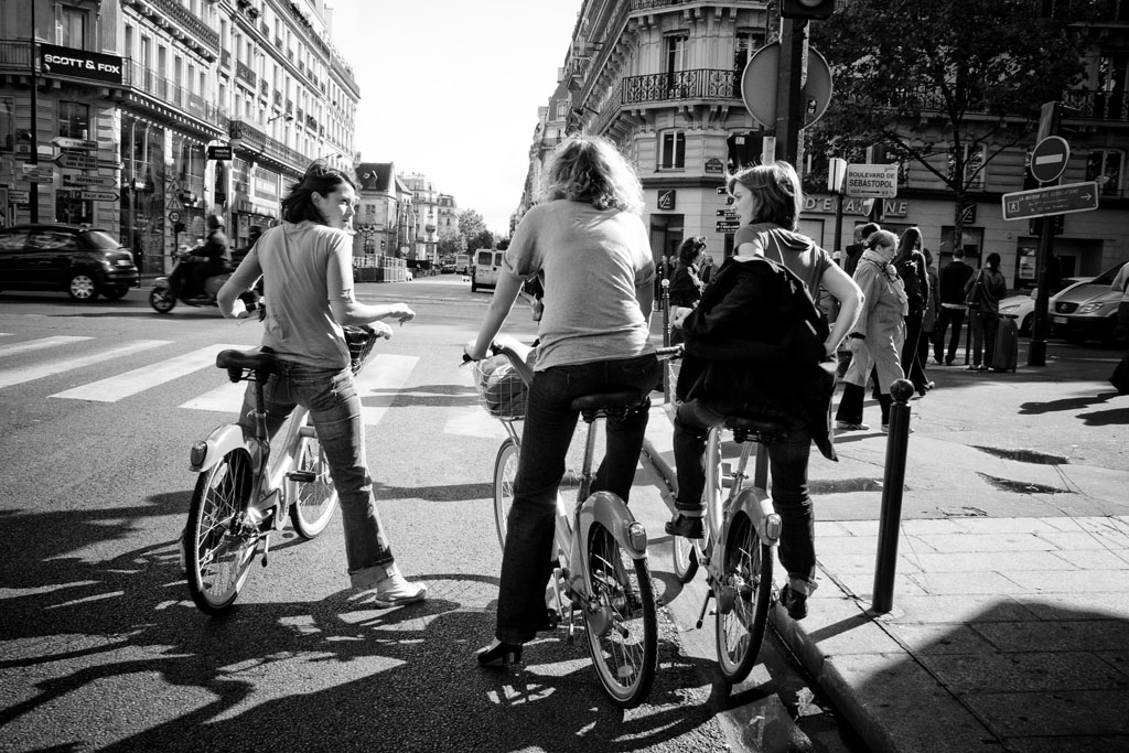 FEAT_France_Paris-2_Photo-Mikael-Colville-Andersen