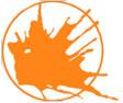 Urbanful_logo