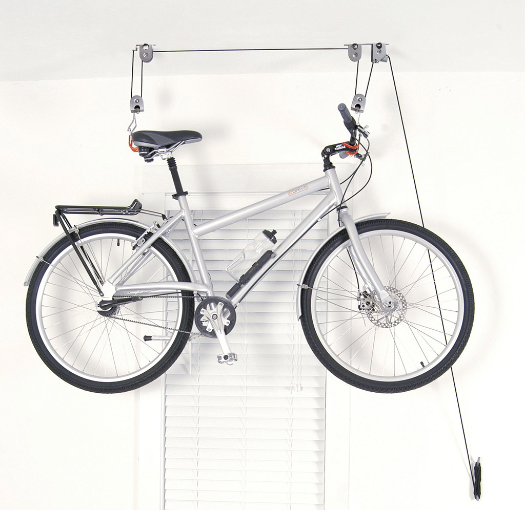 Indoor Bike Storage Bicycle Storage Solutions Momentum Mag