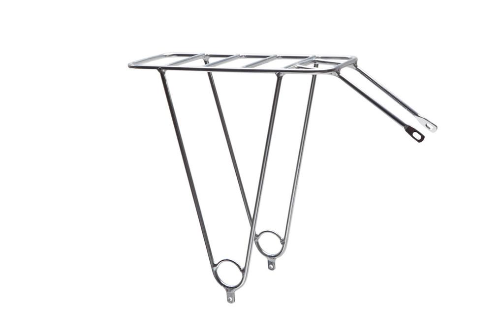 Linus Adjustable Rear Bike Rack Momentum Mag