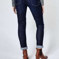 Dish-DF4A131-performance-denim-stretch-classic-indigo-relaxed-skinny-bk