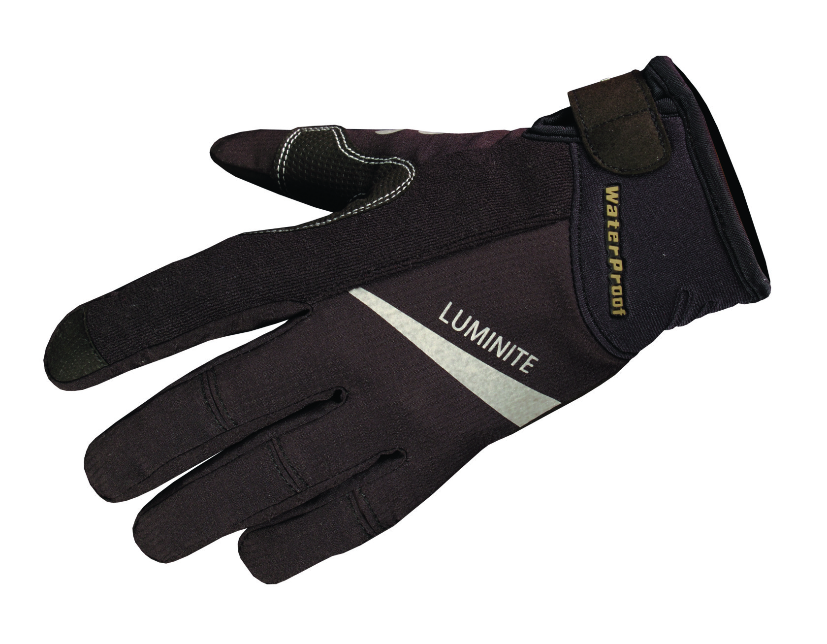 Endura Luminite Gloves Review