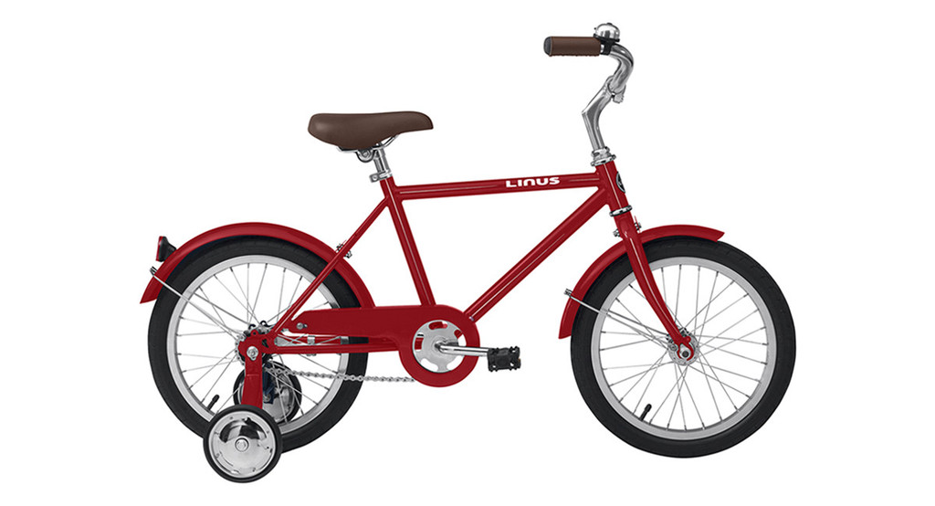 6 Kids Bikes for City Riding