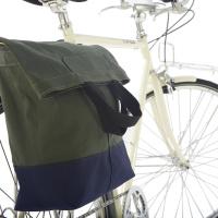 Sac on Bike 3_4
