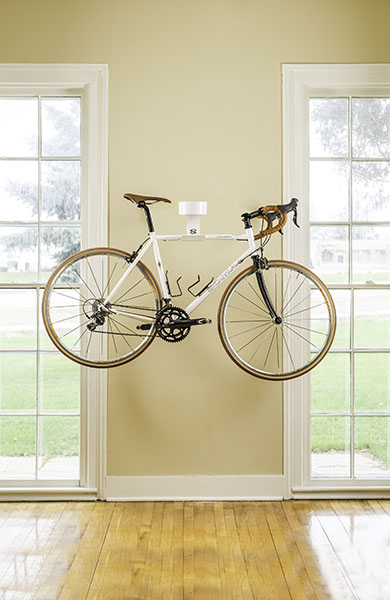 home-bike-stroage_the-show-off_plain_bike-WEB