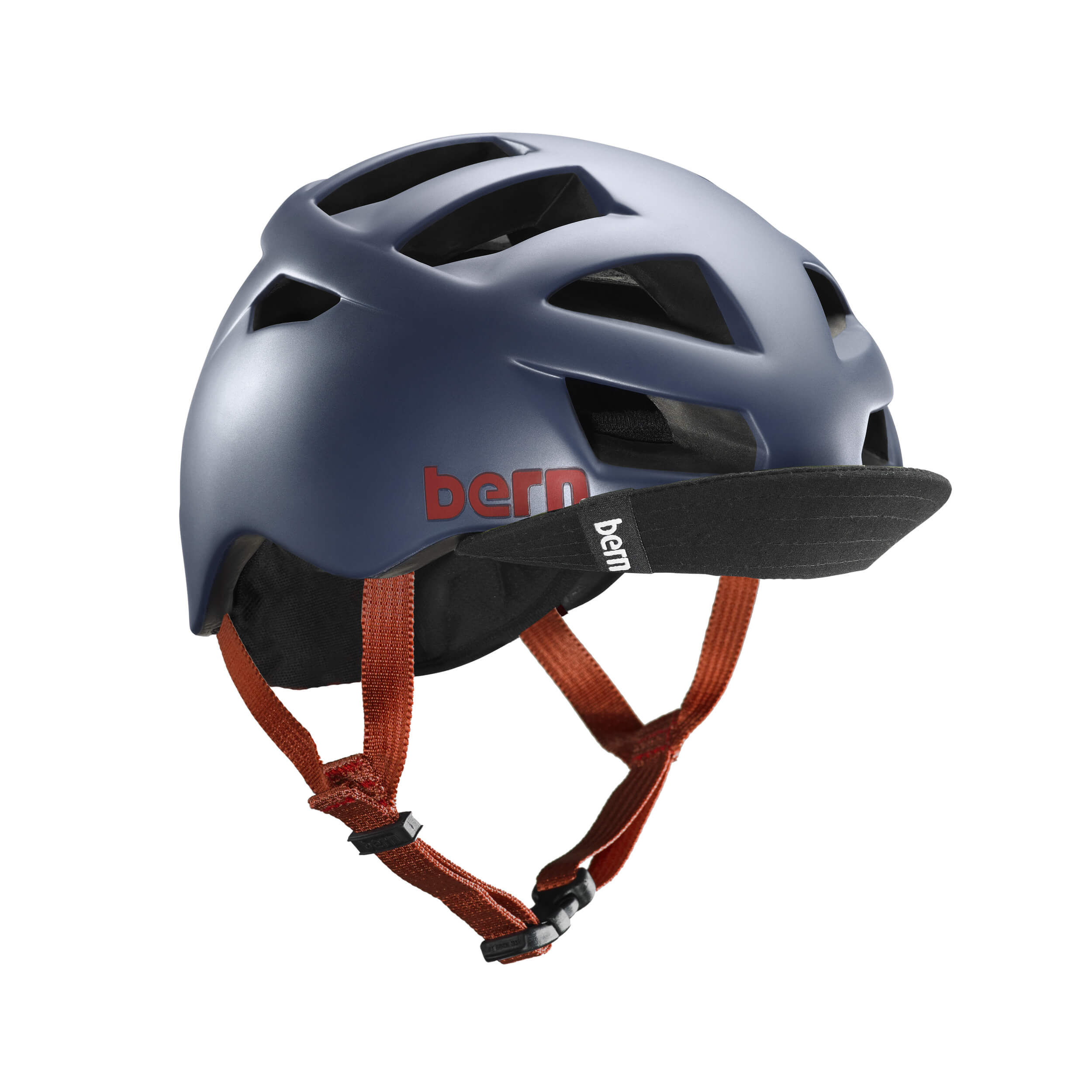 Bern Allston Bike Helmet Review