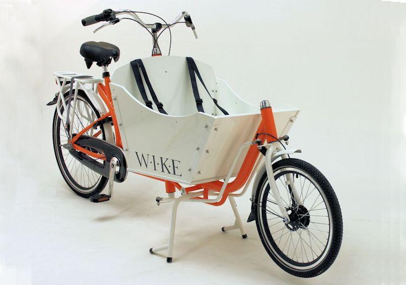 Bikes_Wike_Box_Bike