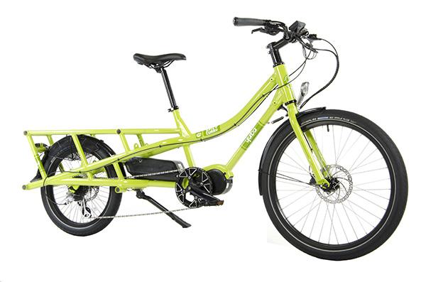 Bikes_Yuba_Spicy_Curry_Cargo_Bike_Web