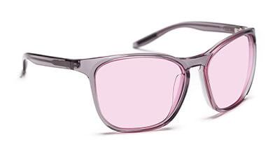 Rapha Classic Sunglasses Pink