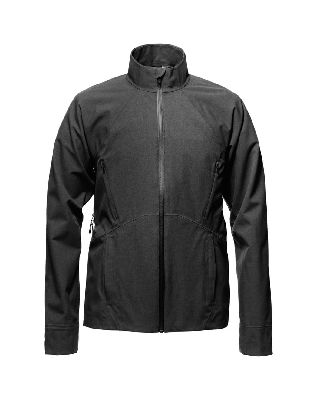 Aether men's bicycle clothing